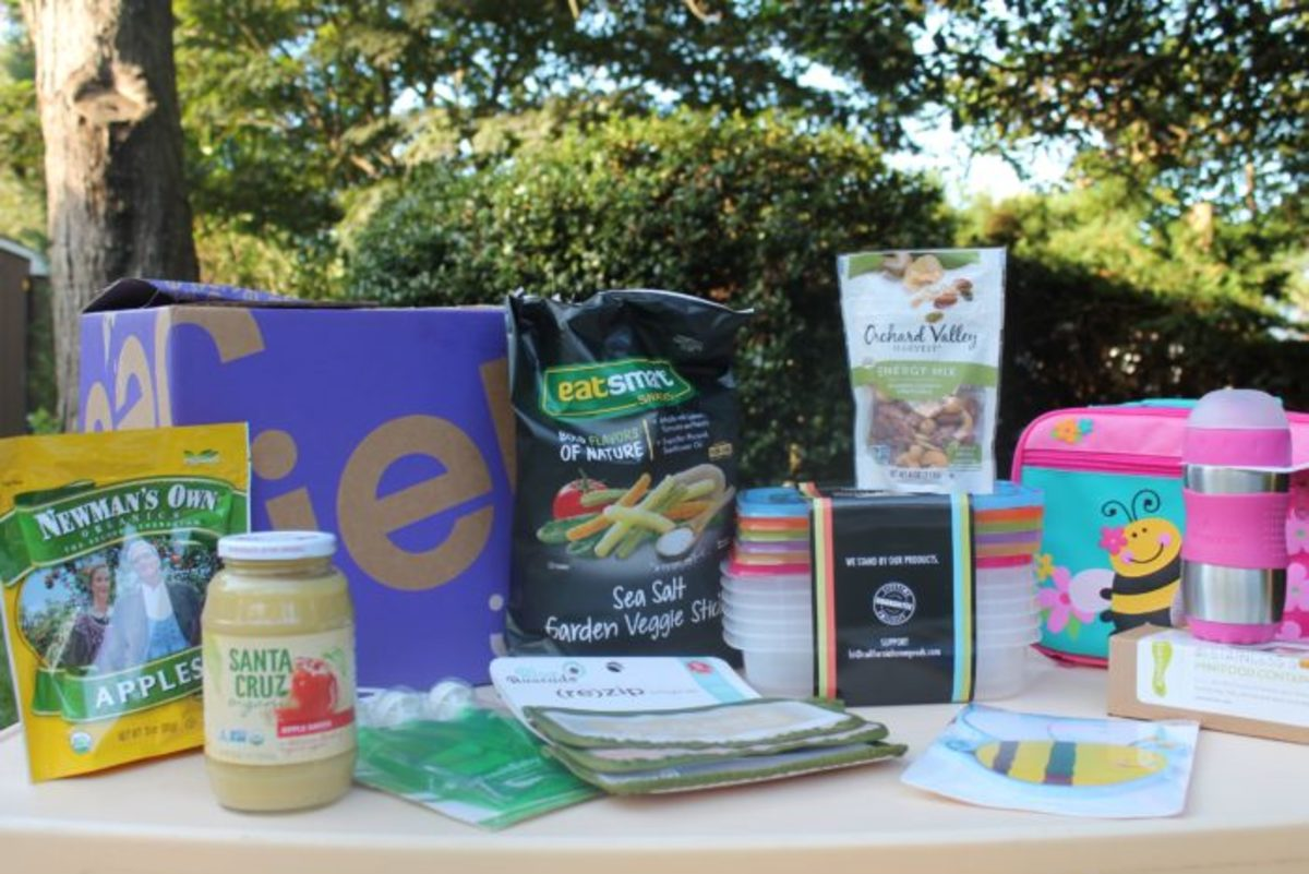 no waste lunch, jet.com, packing a no waste lunch, how to pack a no waste lunch, btw, school lunch