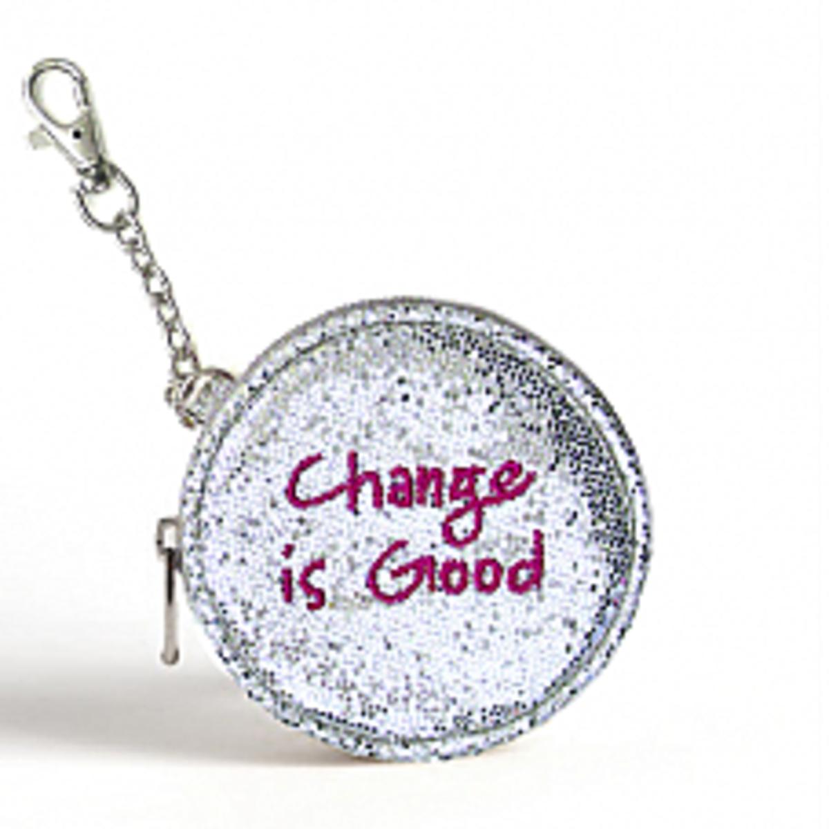 Miamica - change purse