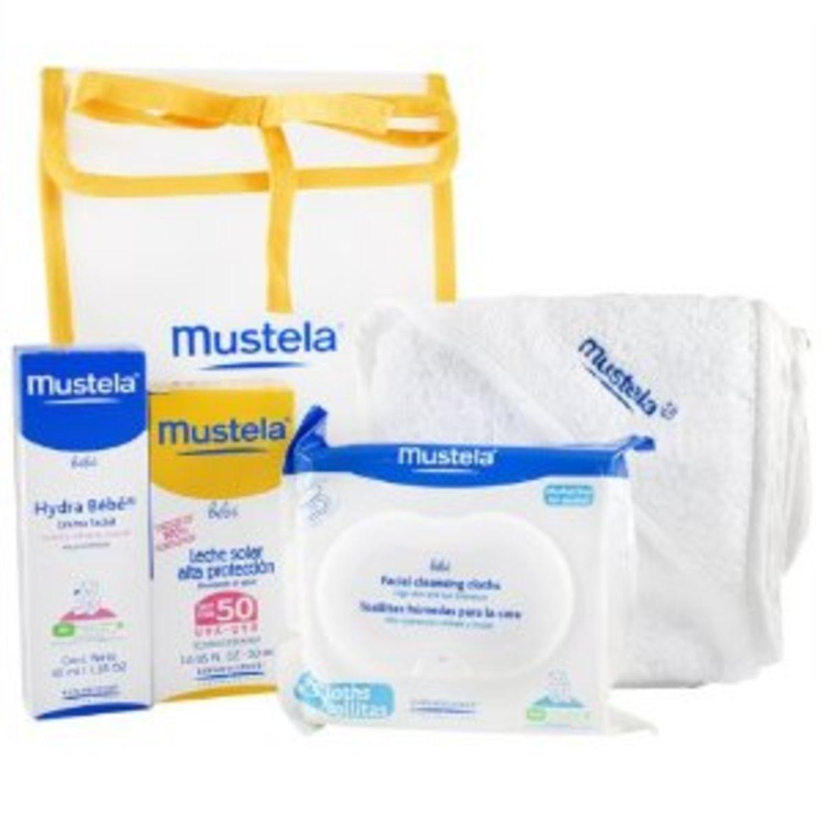 mustela_