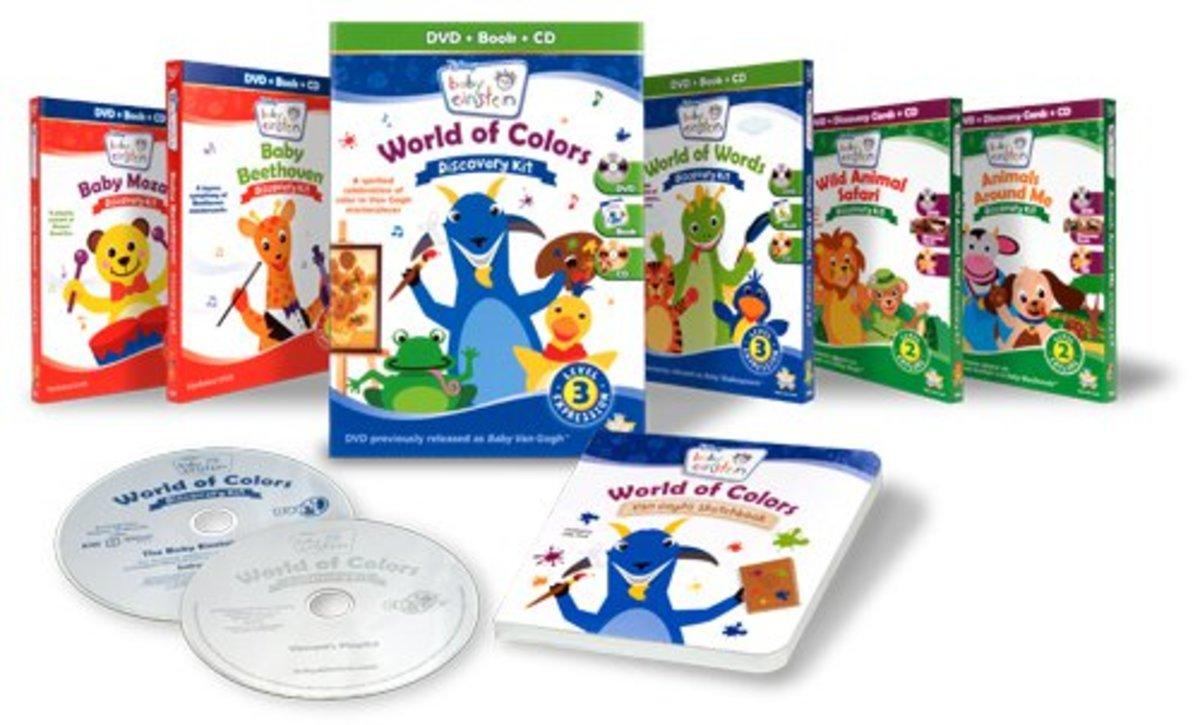 baby-einstein-discovery-kits