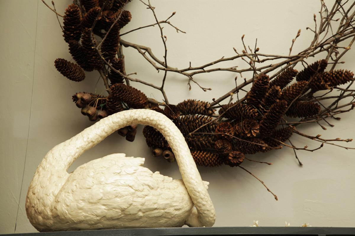 emily thompson swan and pinecones copy
