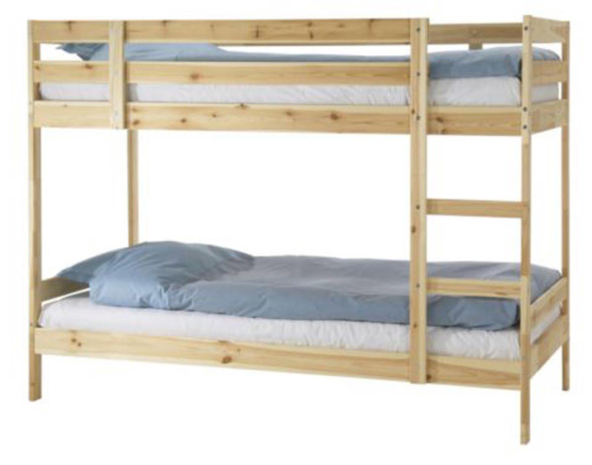 mydal-bunk-bed-frame__63504_PE171155_S4