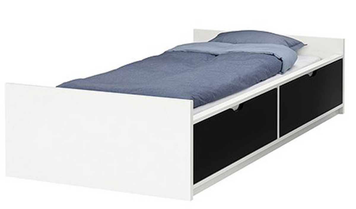 odda-bed-frame-with-drawers__0106427_PE254547_S4