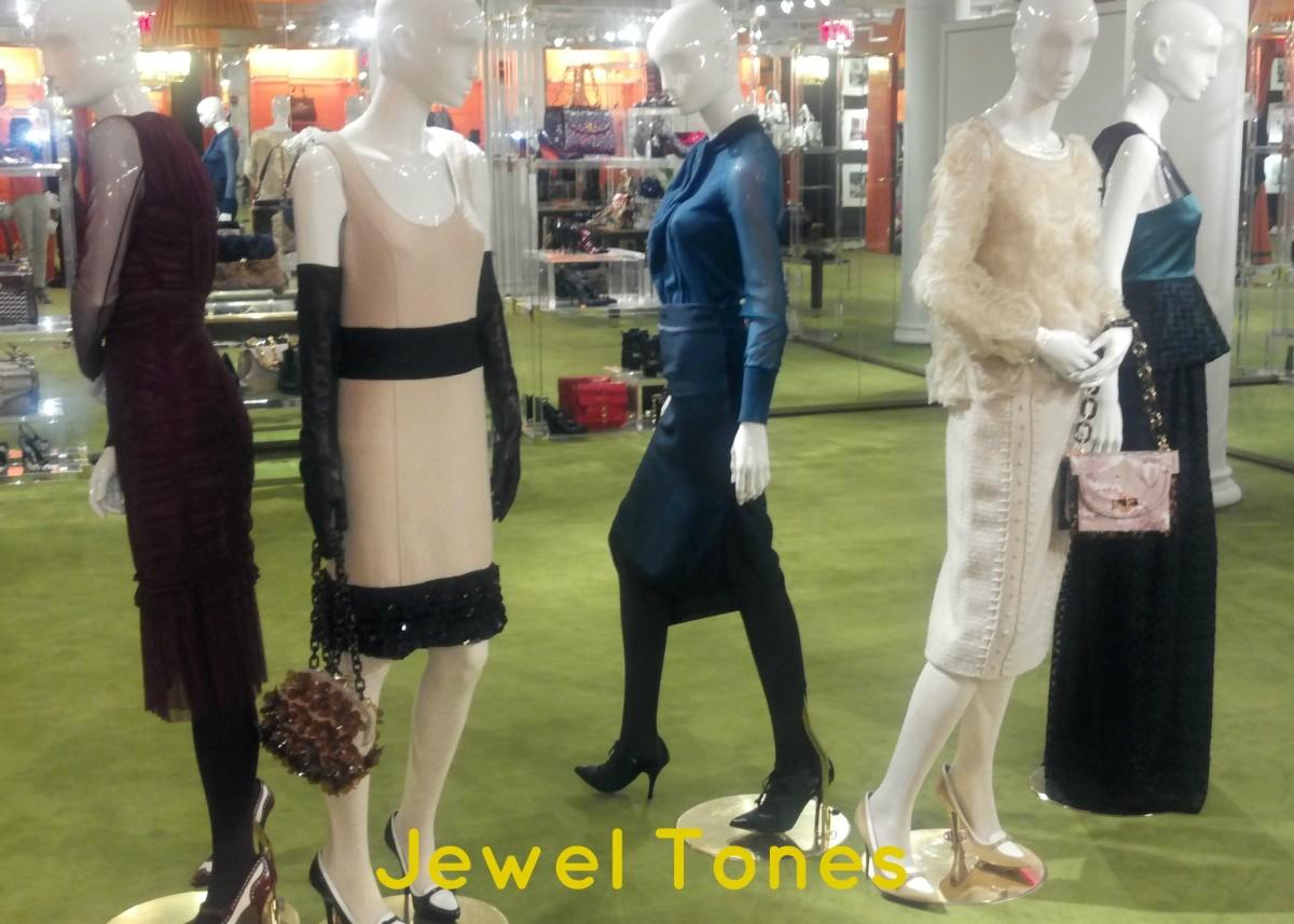 jewel tones2