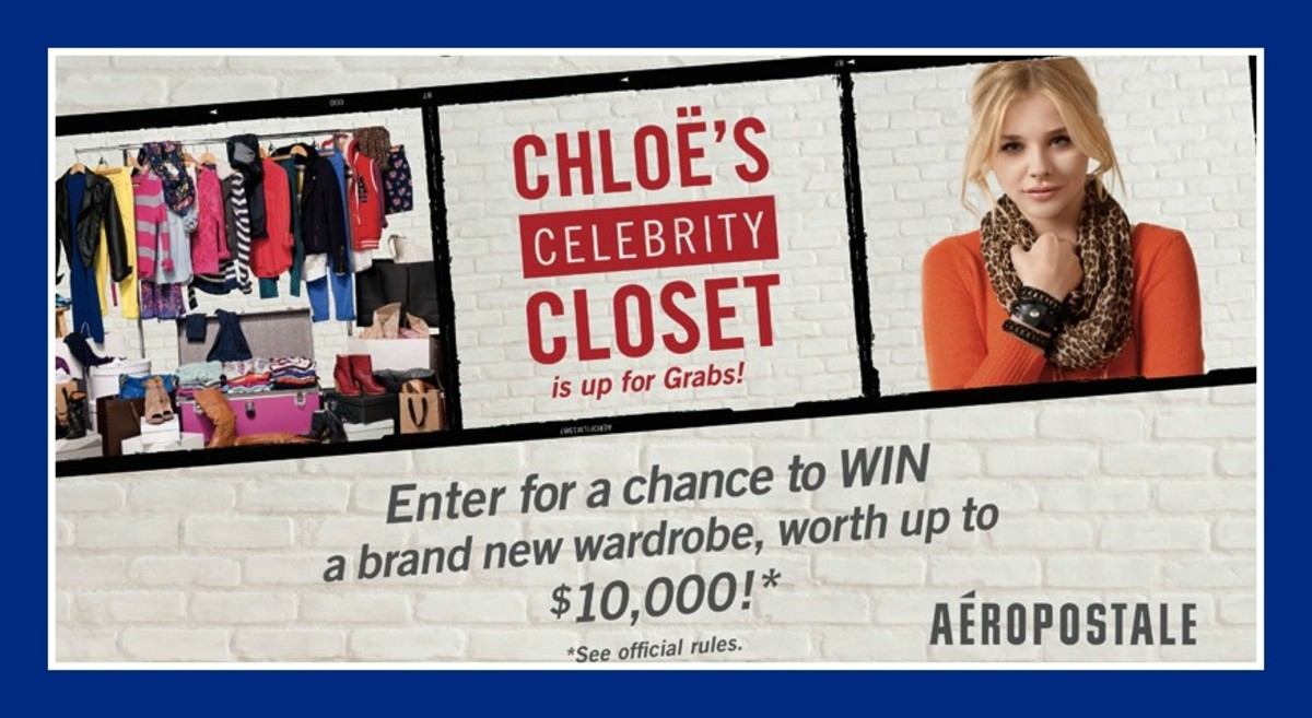 celebrity_closet