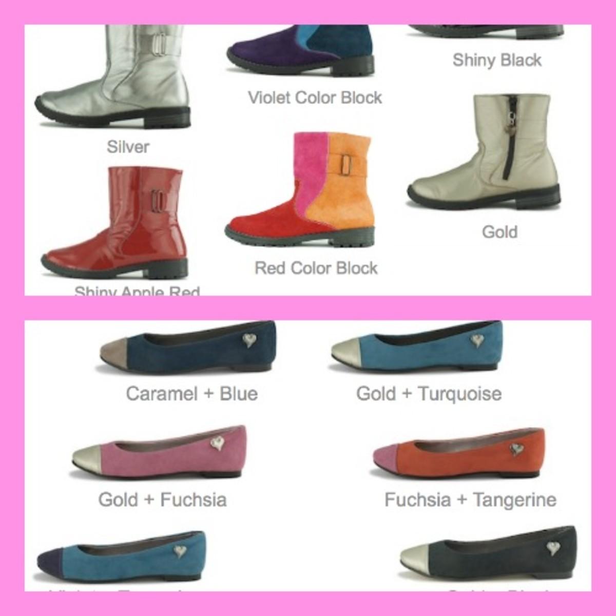 valentina-shoes