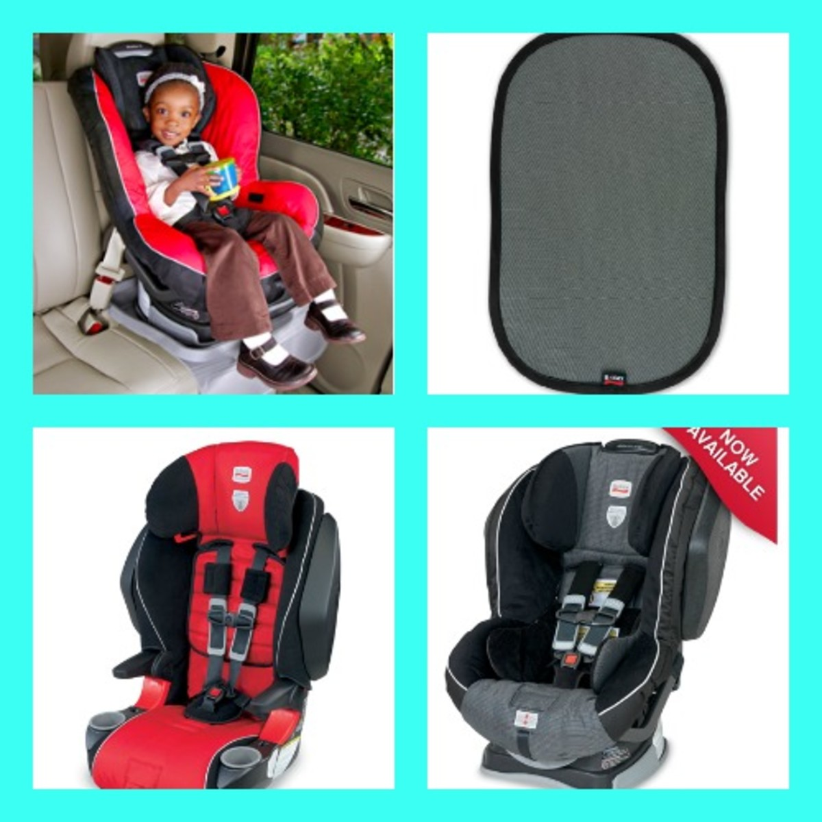 britax-products
