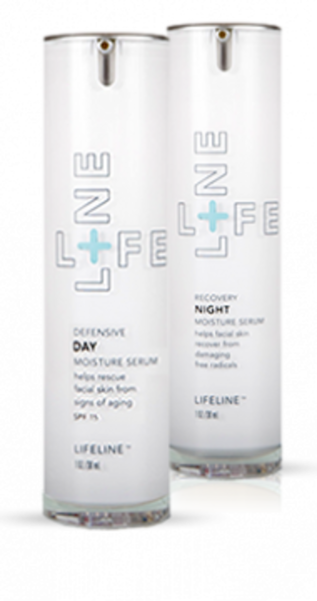 lifeline-day-night-2-pack