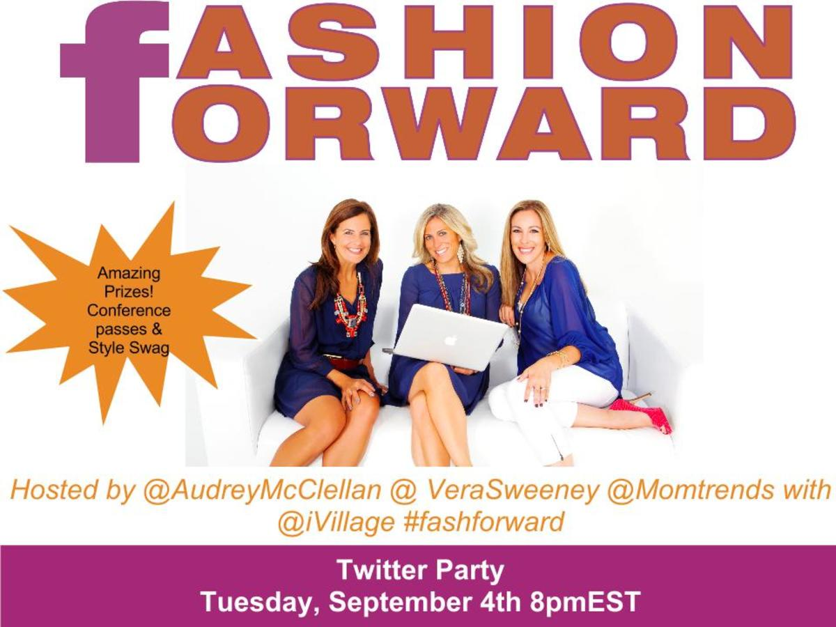 fashforward-twitter-party