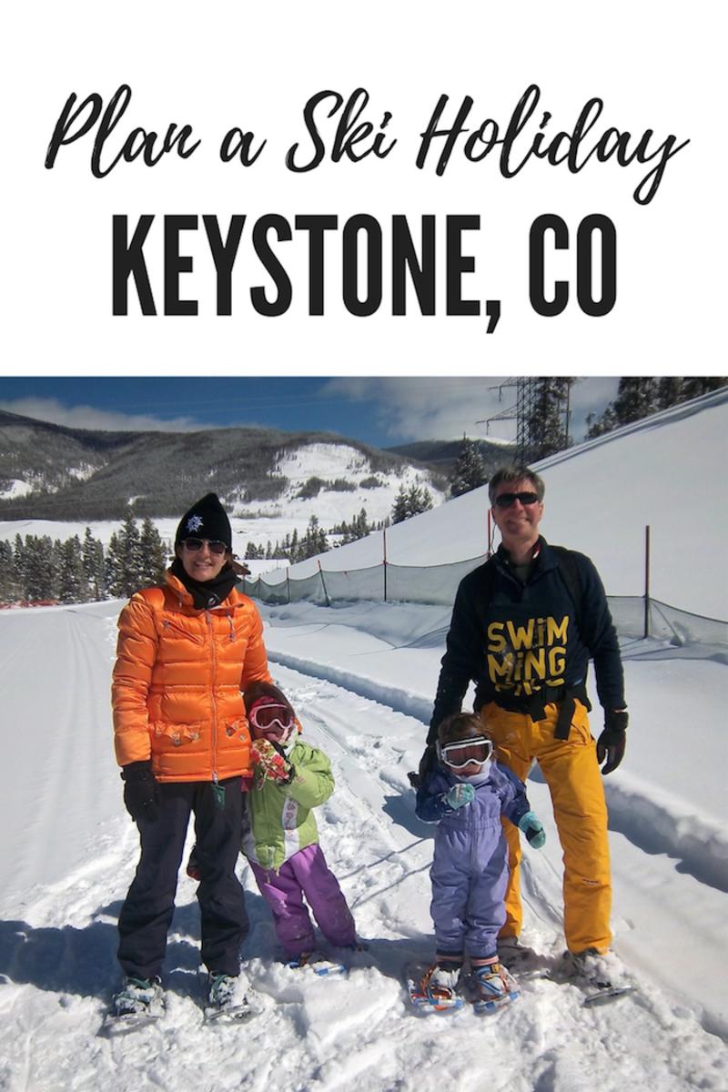 Keystone (1)