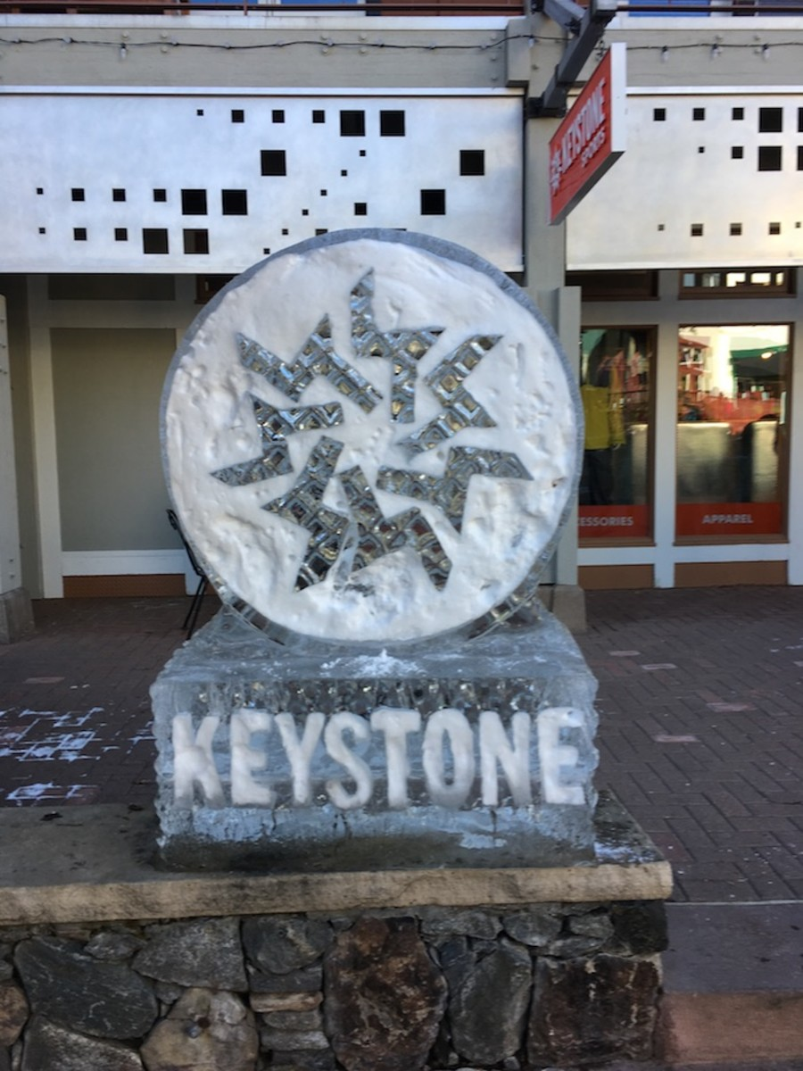 Plan a Keystone Family Vacation