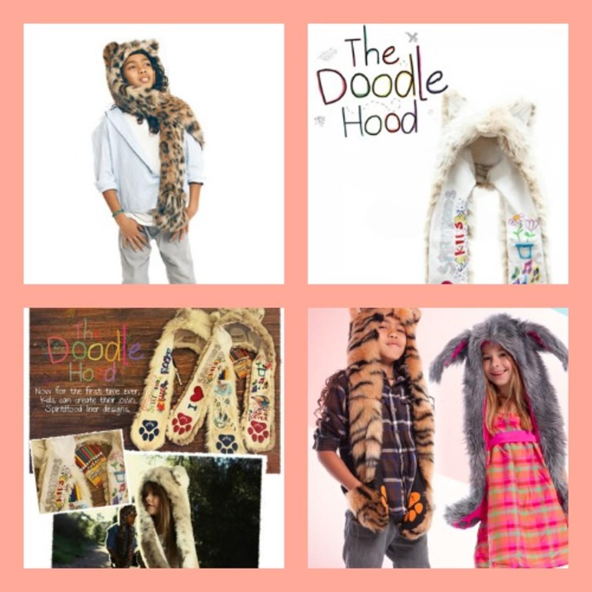The_Doodle_Hood