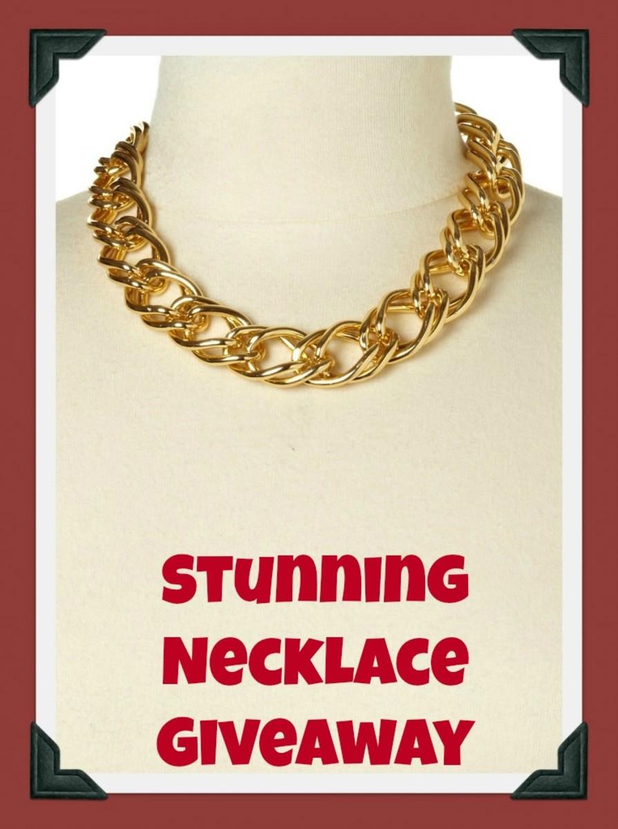 ideeli-yochi-designs-necklace