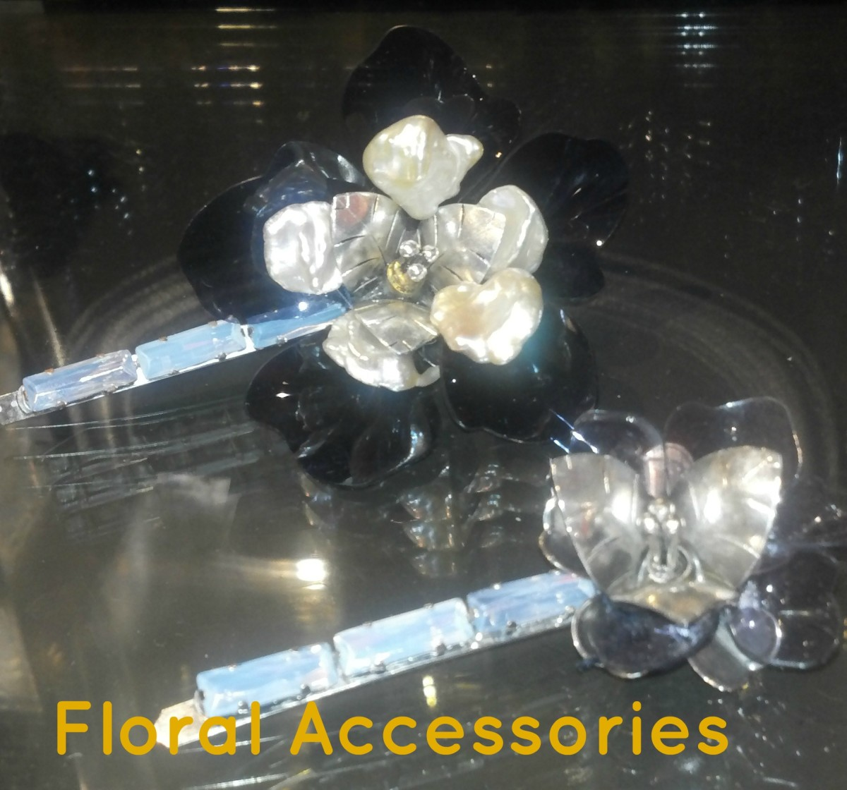 floral accessories2