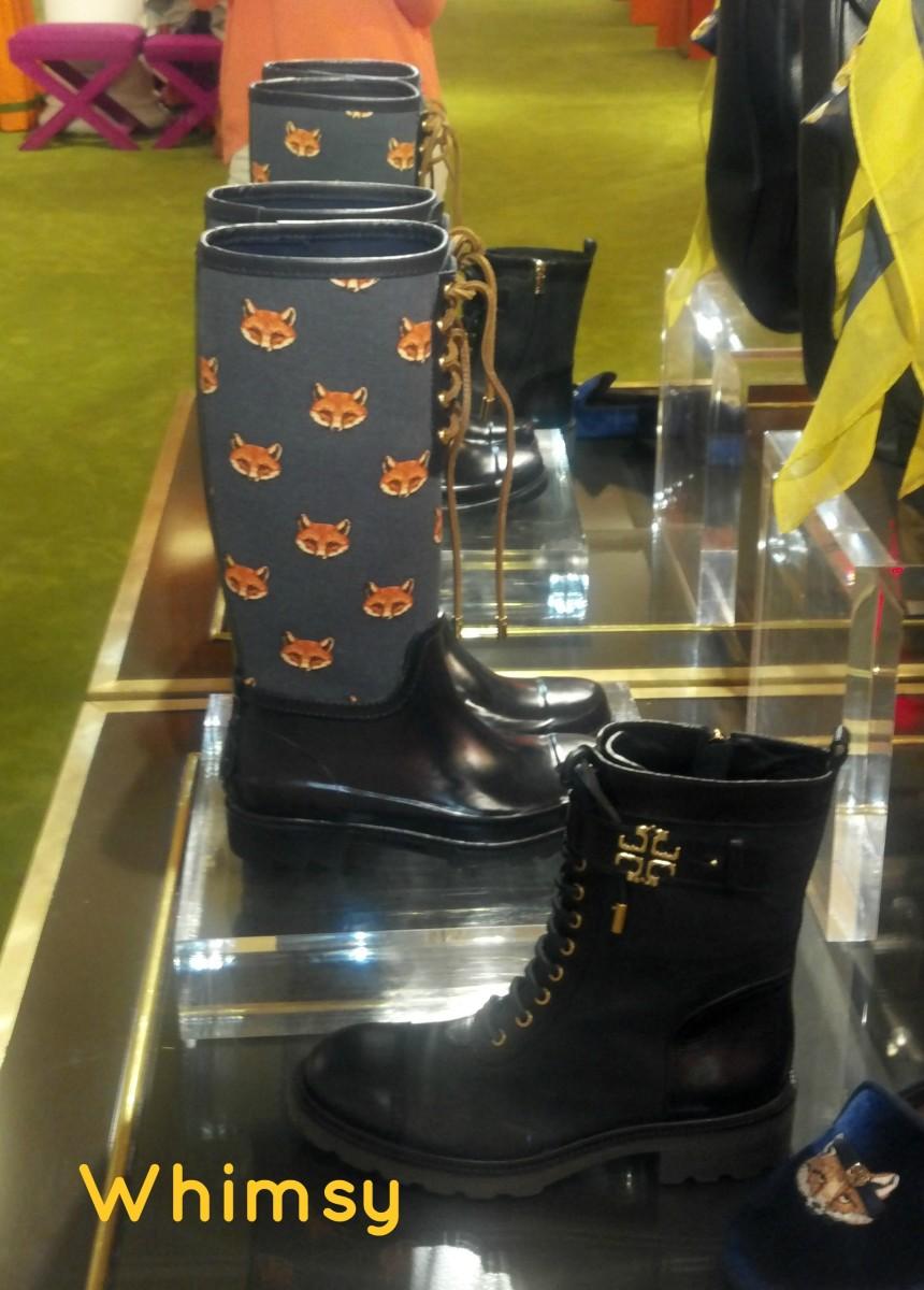 fox boots2