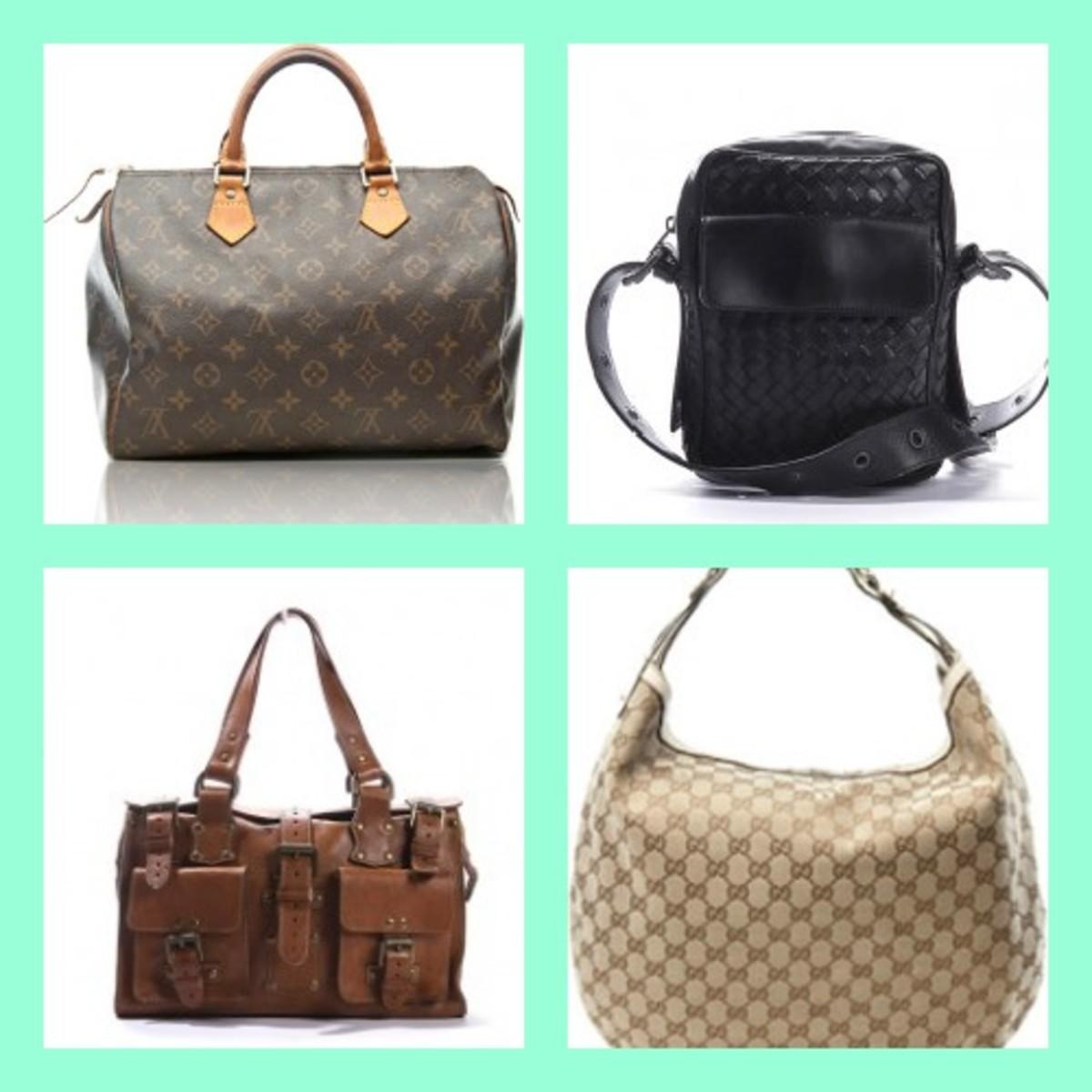 bella-bags