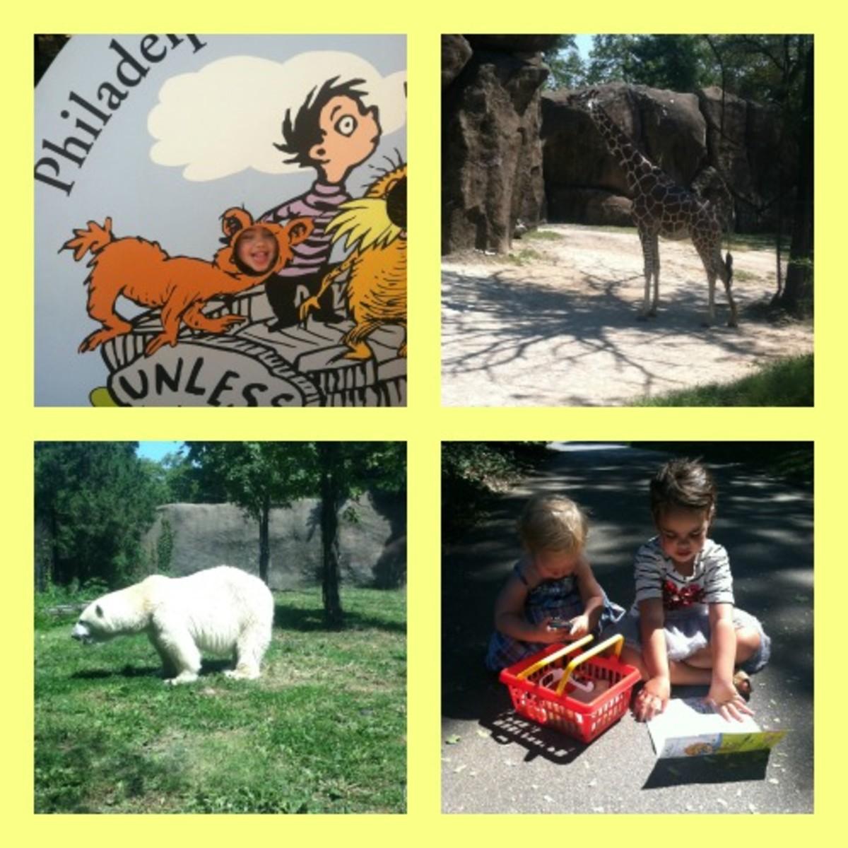 Philadelphia_zoo