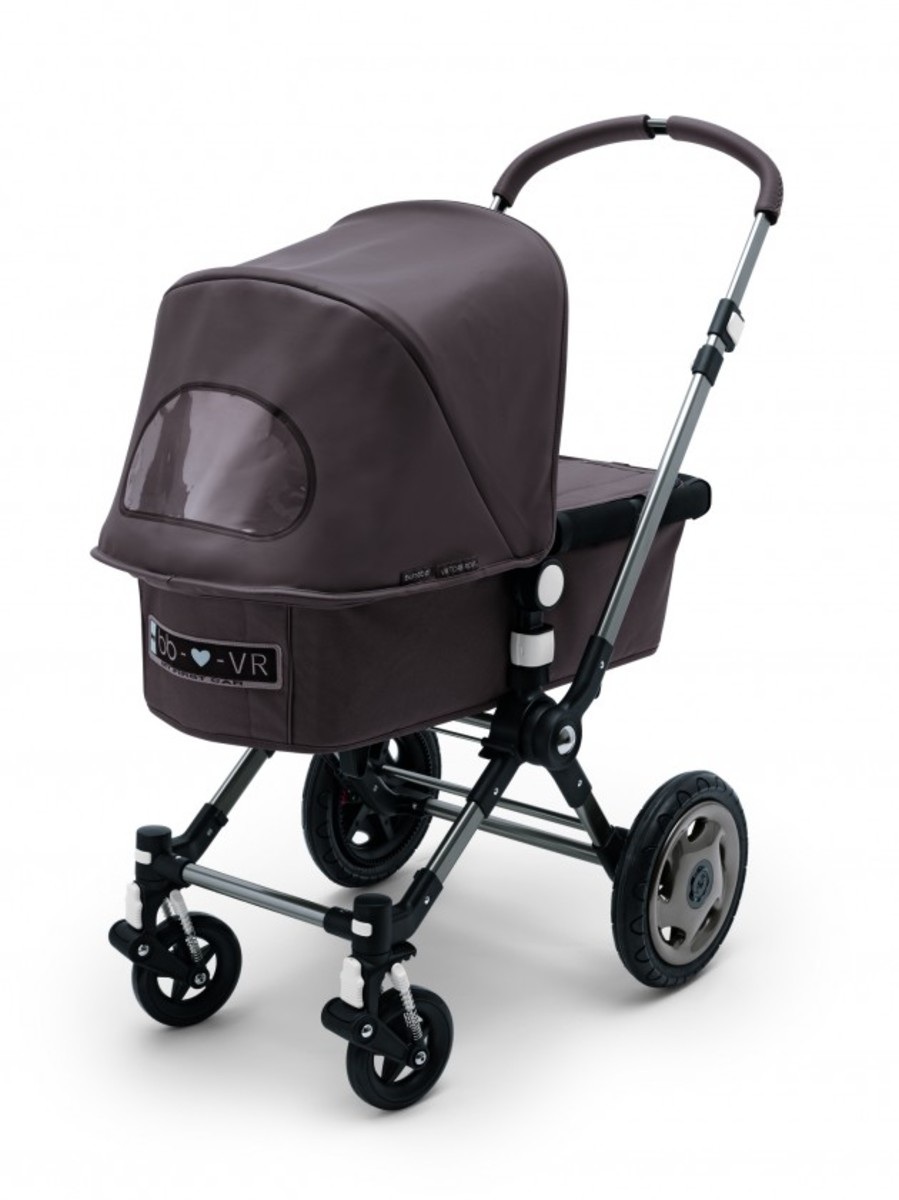 Bugaboo-Cameleon3-by-ViktorRolf_carrycot-630x841