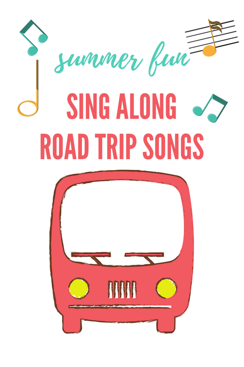 silly car songs for kids all the lyrics you need to keep the kiddos entertained