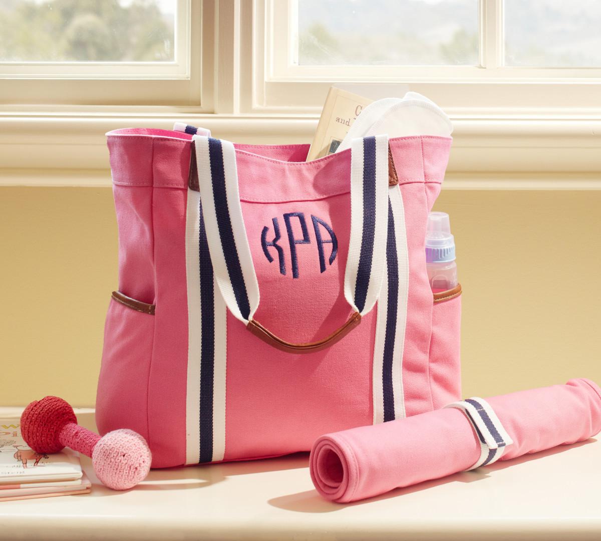 Pink_Harper_Tote_bk_136