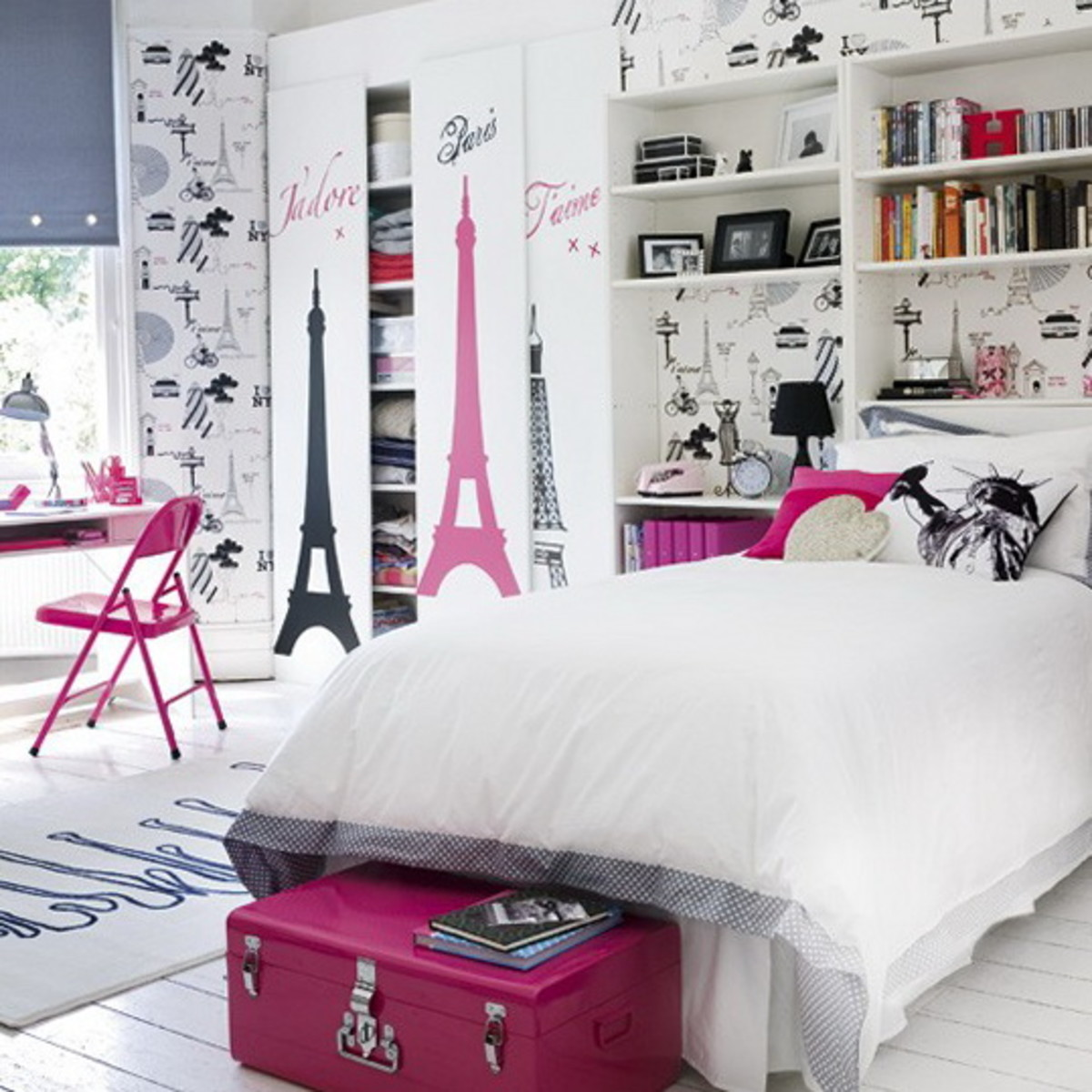 6-modern-rooms-for-kids-city-inspired-bedroom