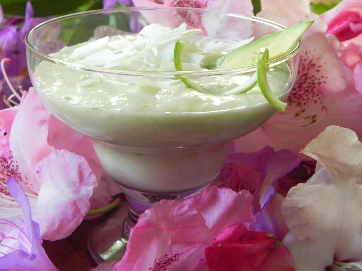 avocado-coconut-smoothie