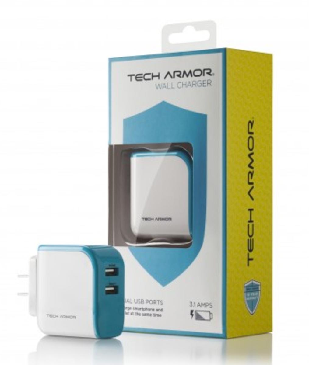 TechArmor