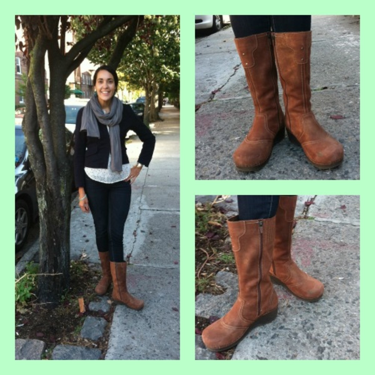fall_boots