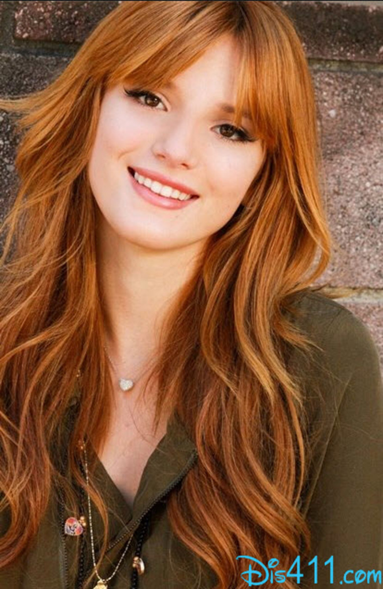 bella-thorne-meet-and-greet
