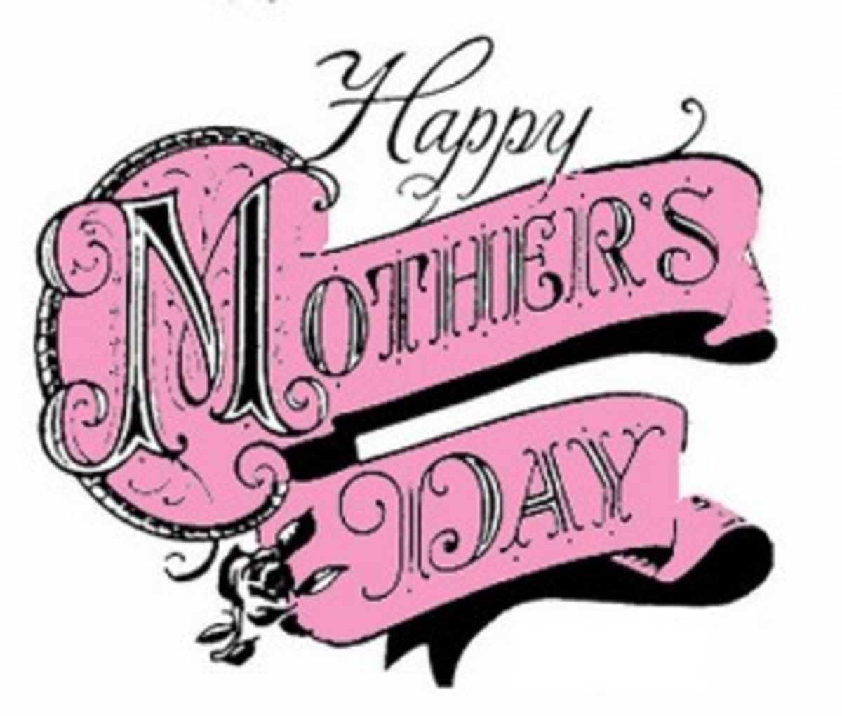mothers_day_1-300x255-1