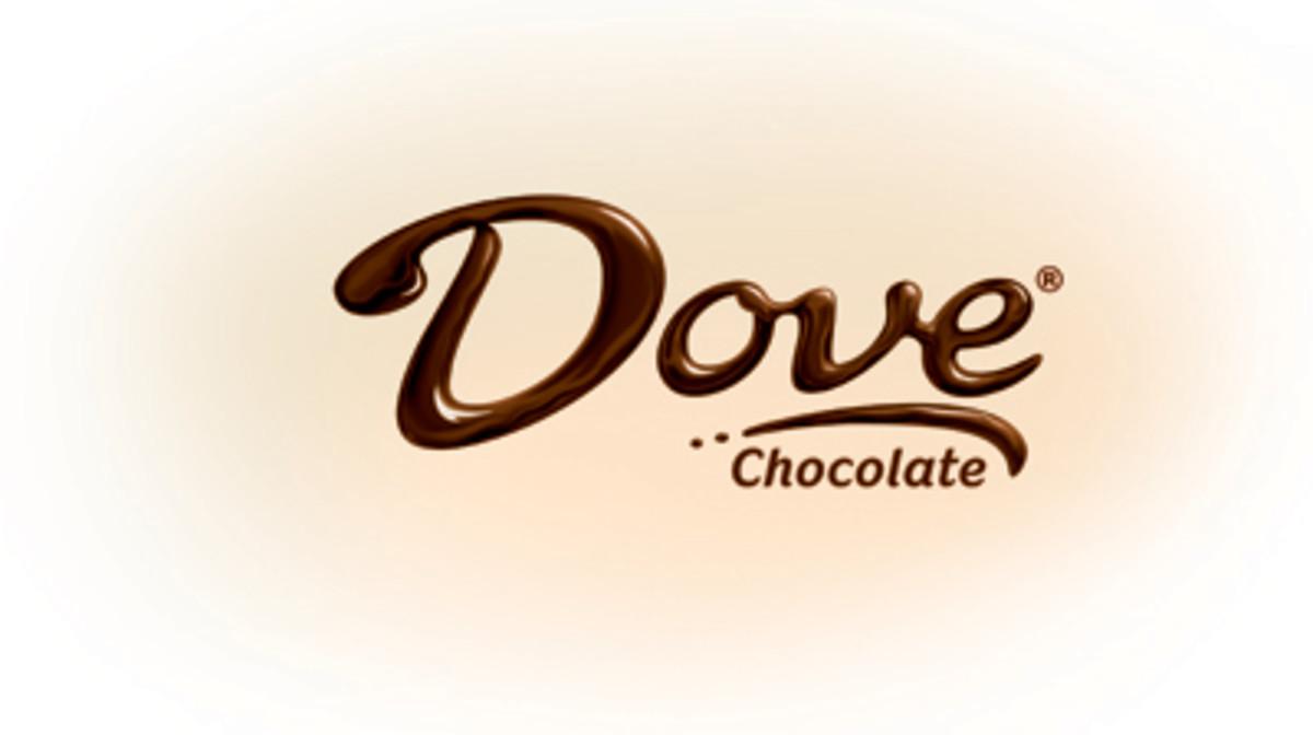 chocolate giveaway momtrendsmomtrends