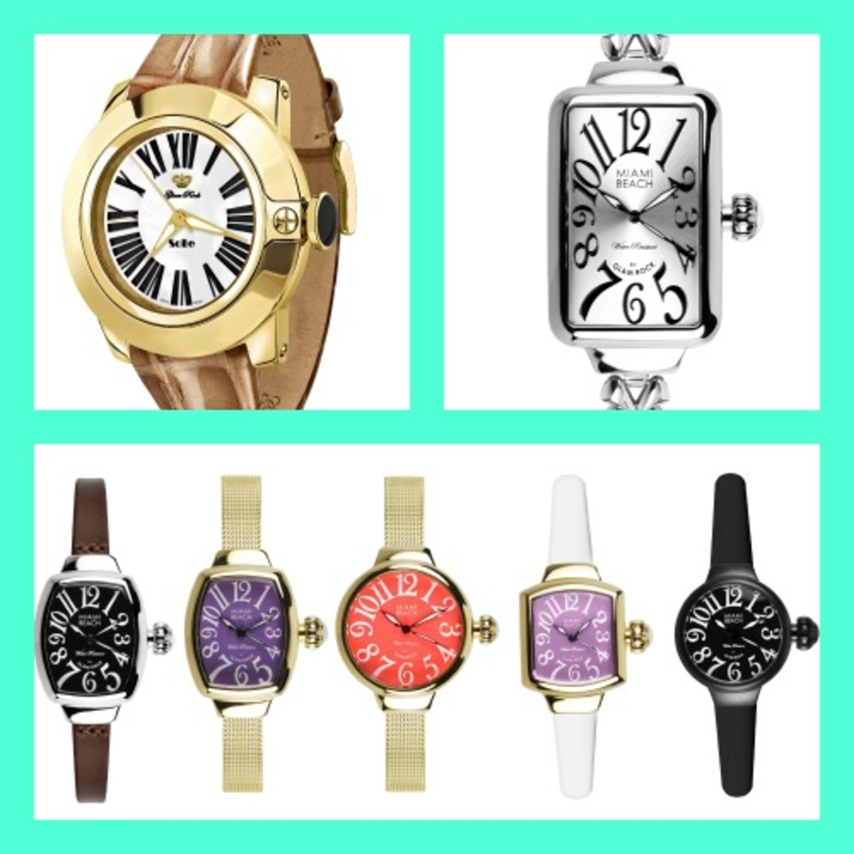 glam_watches