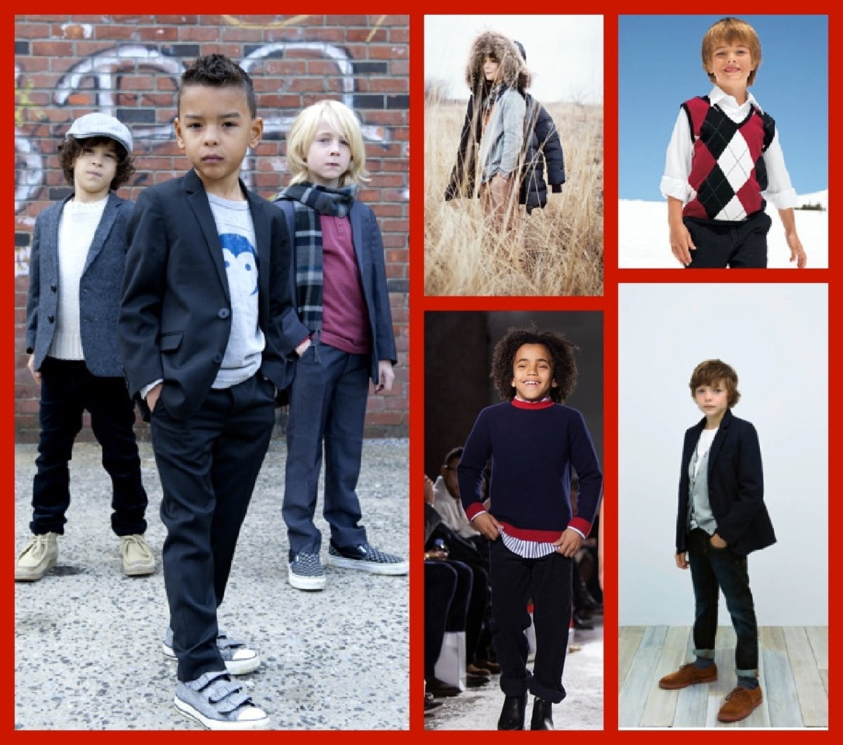boys_holiday_fashions_2
