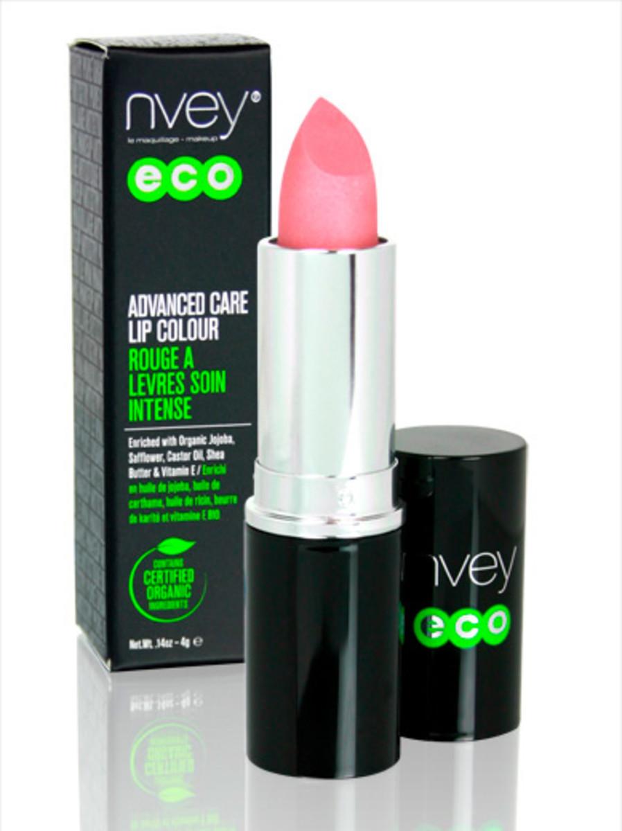 image-lips-lipstick
