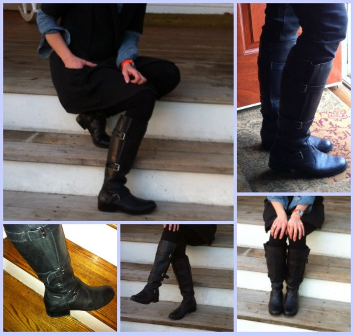 boots123