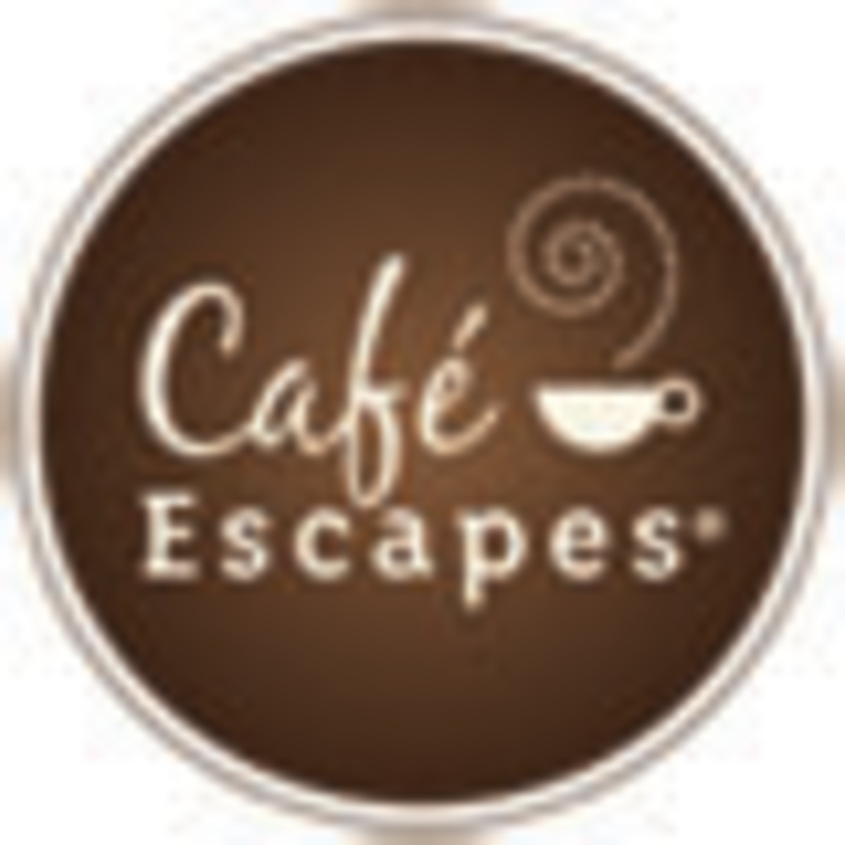 CE_Logo_Brown