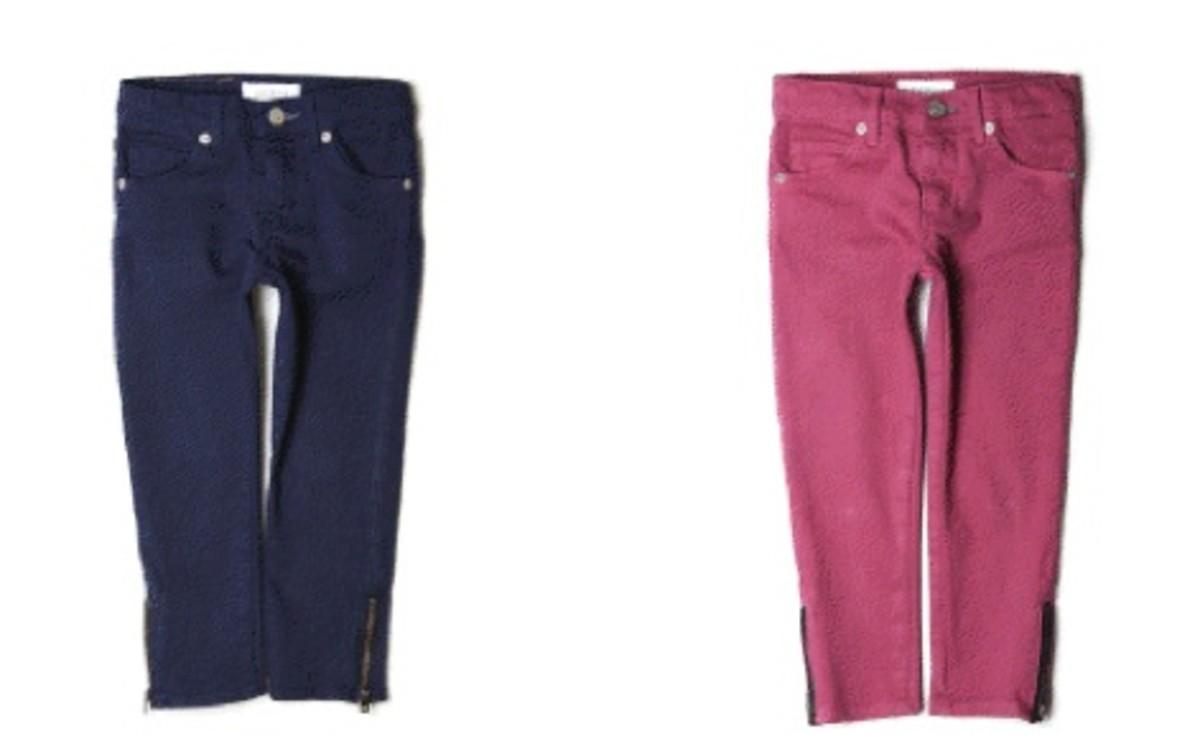 esp jeans