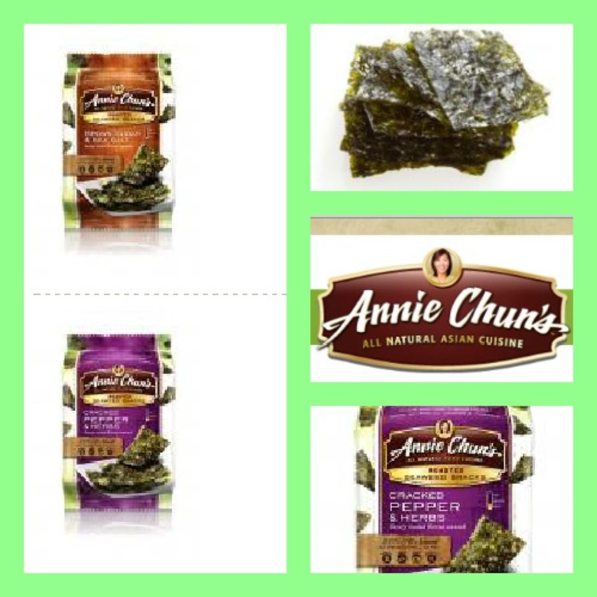Annie_Chun's