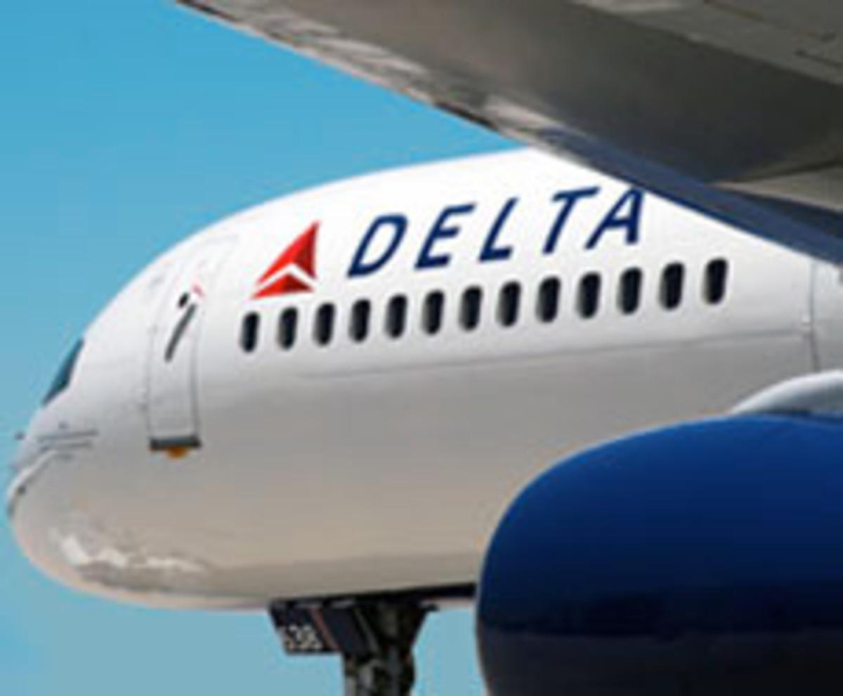 delta1l