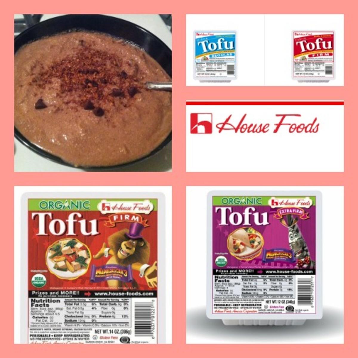 tofu_recipe