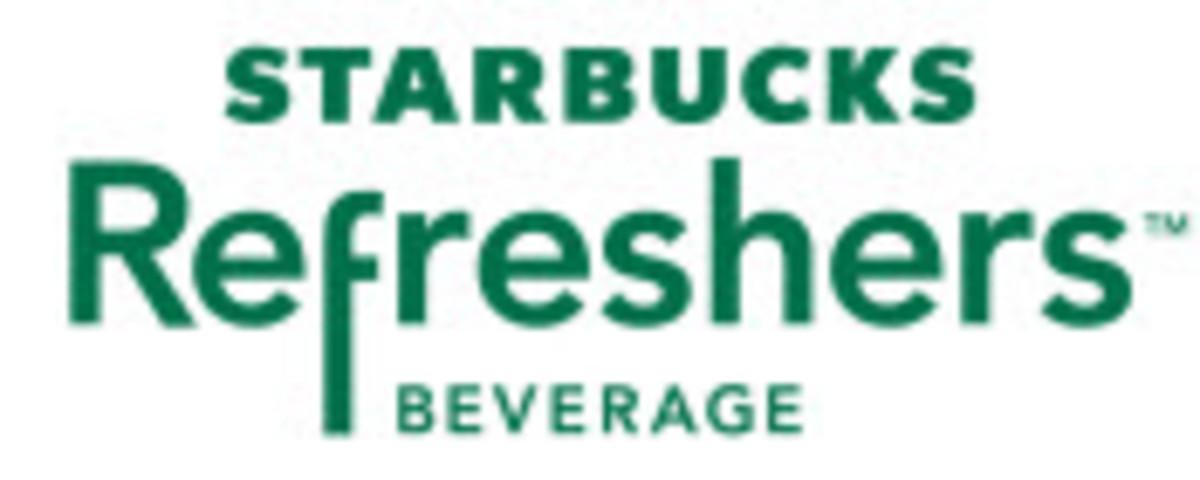 REFRESHERS_FRF_BeverageLockup_3425_400