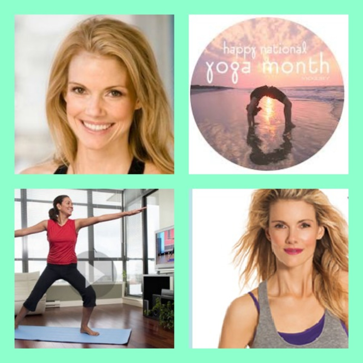 yoga_month