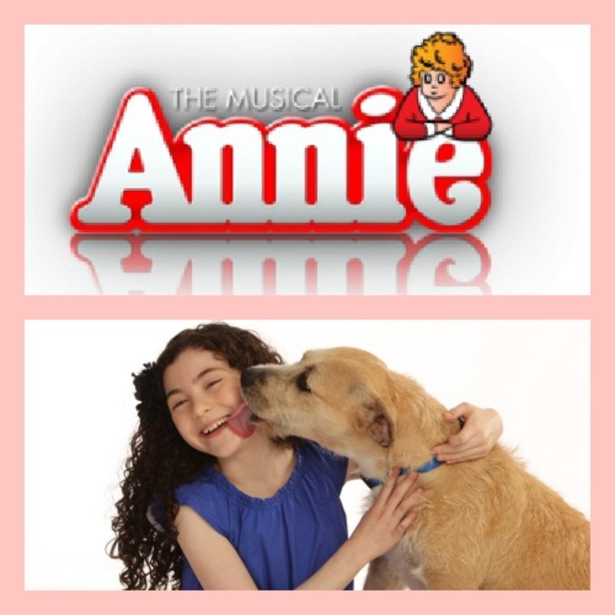 Annie_M