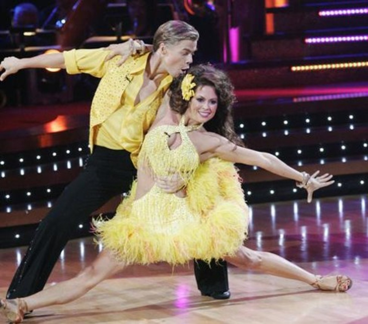 dancing-with-the-stars-season-finale