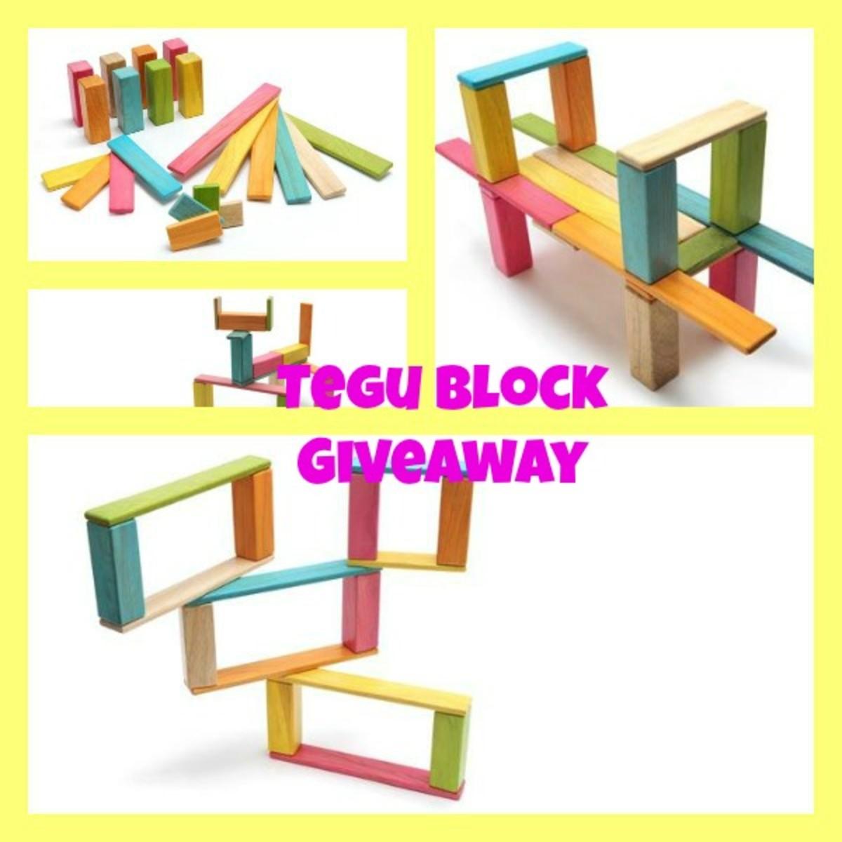 Tegu_Giveaway