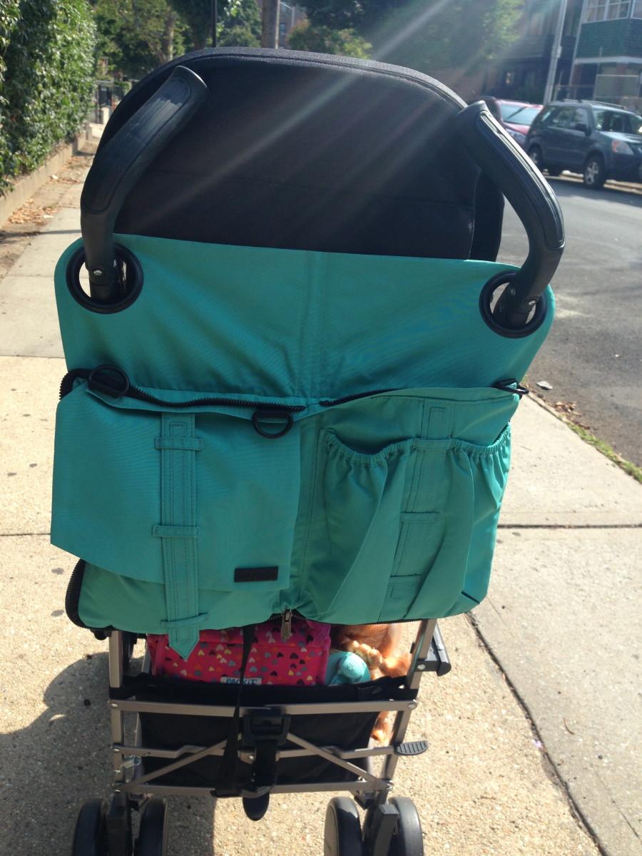 Fiona bag