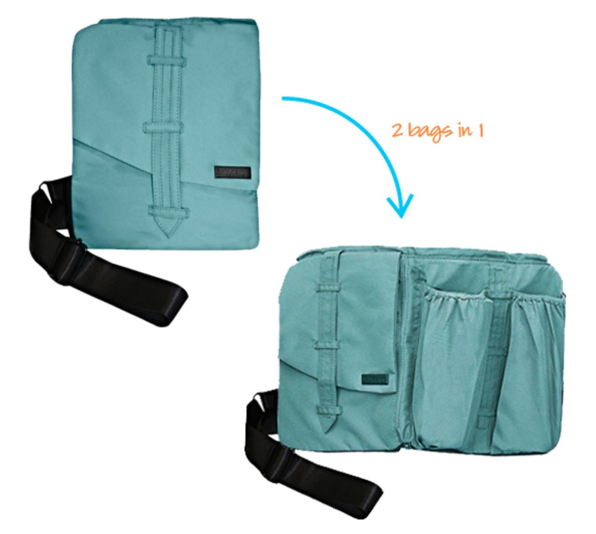 Stroller Bag