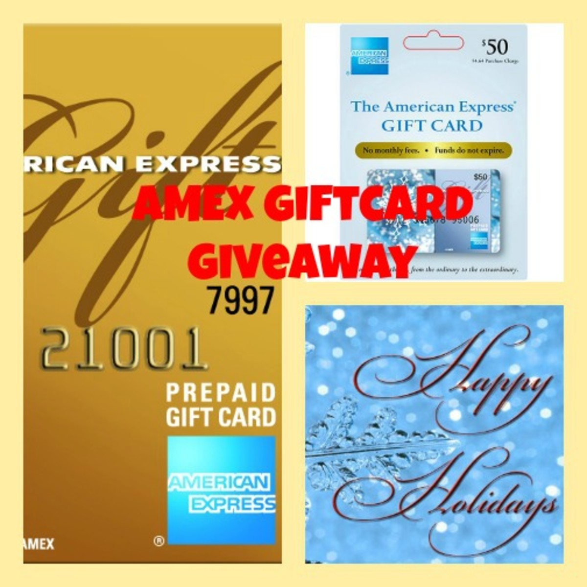 AMEX_giveaway