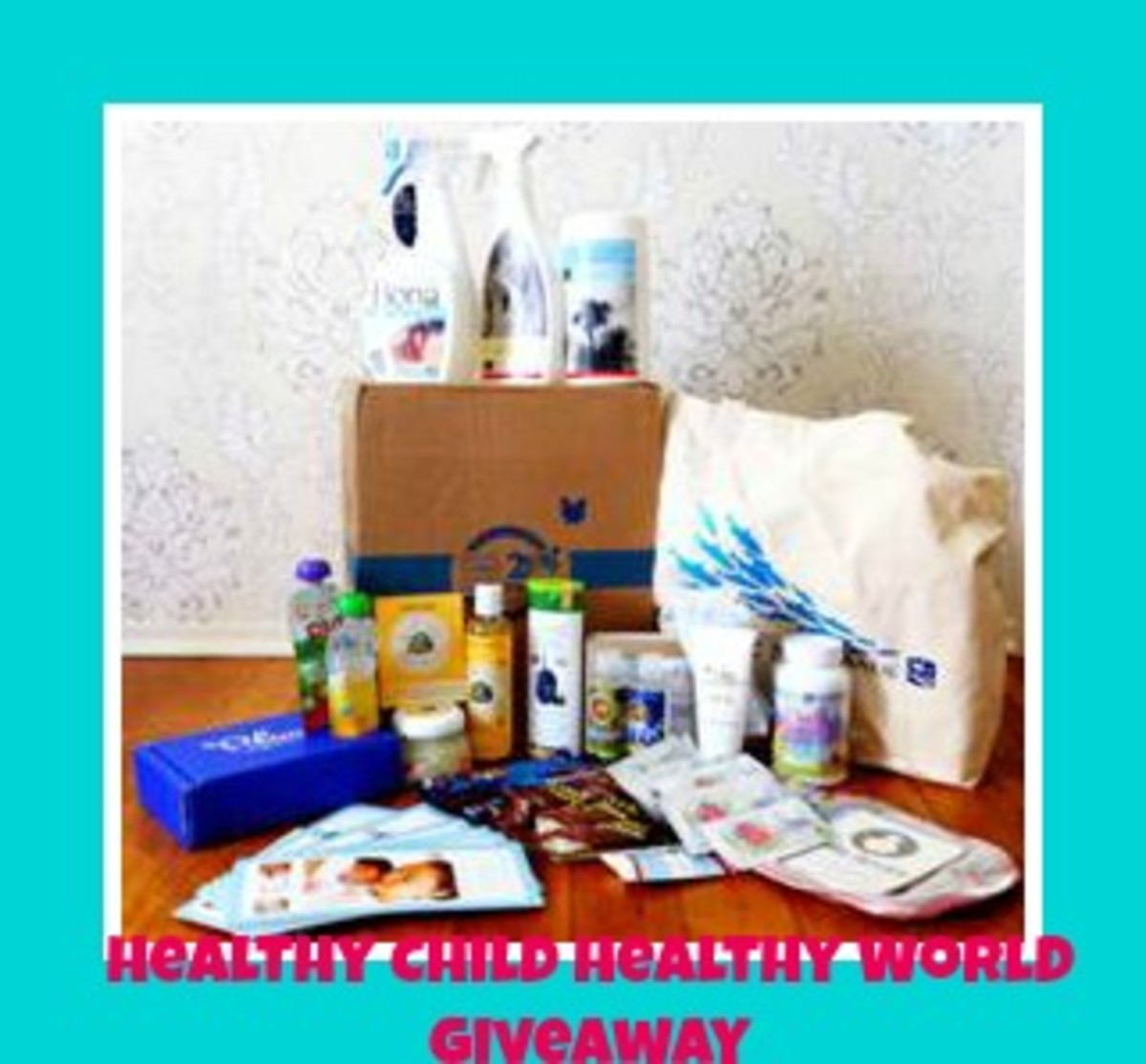 healthy_child_giveaway