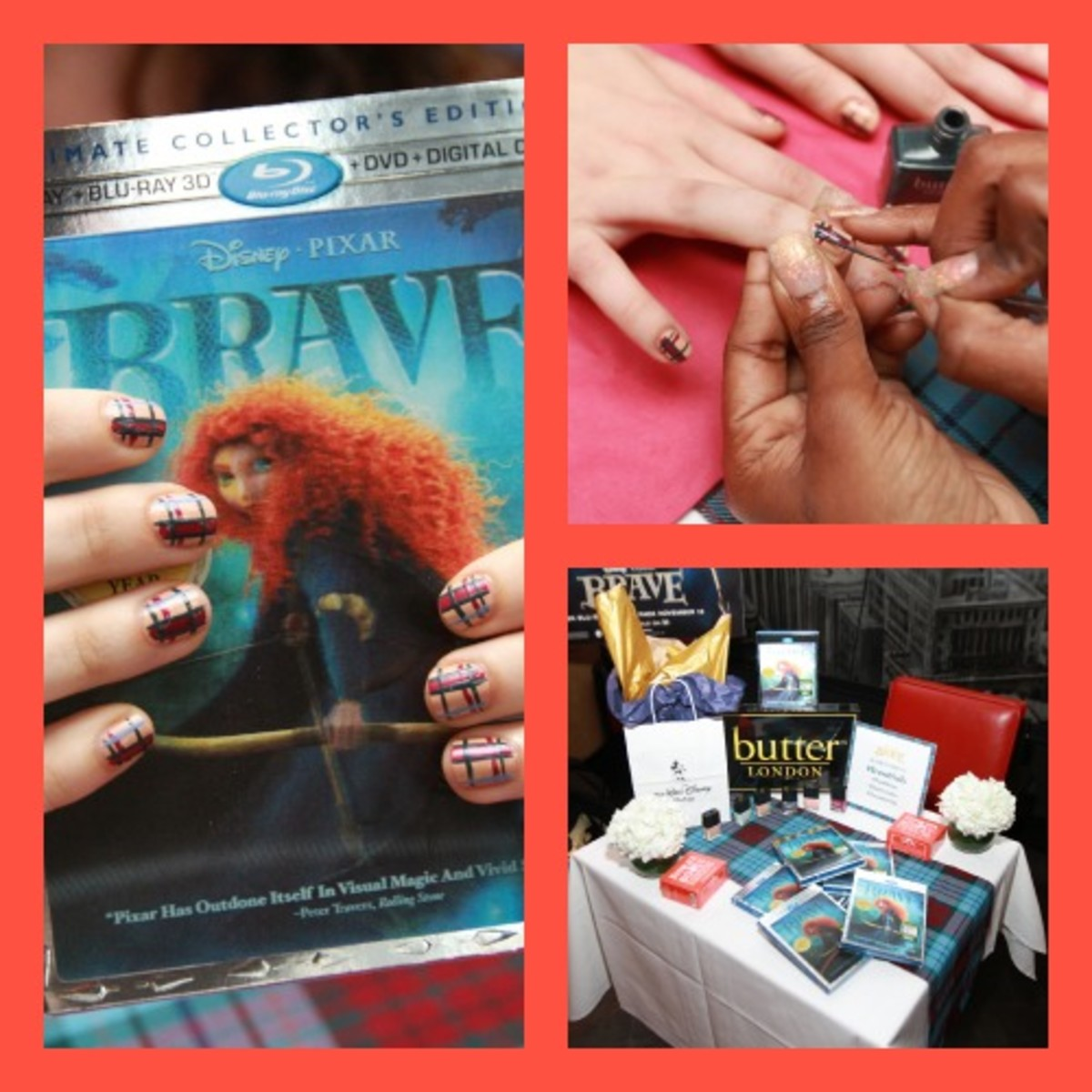 brave_nails